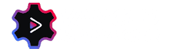 Vanced Manager