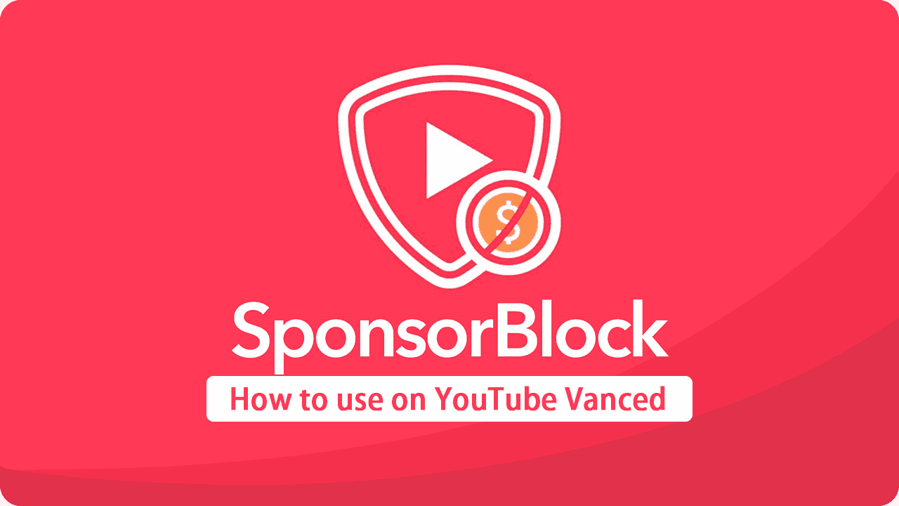 How to use SponsorBlock in YouTube Vanced