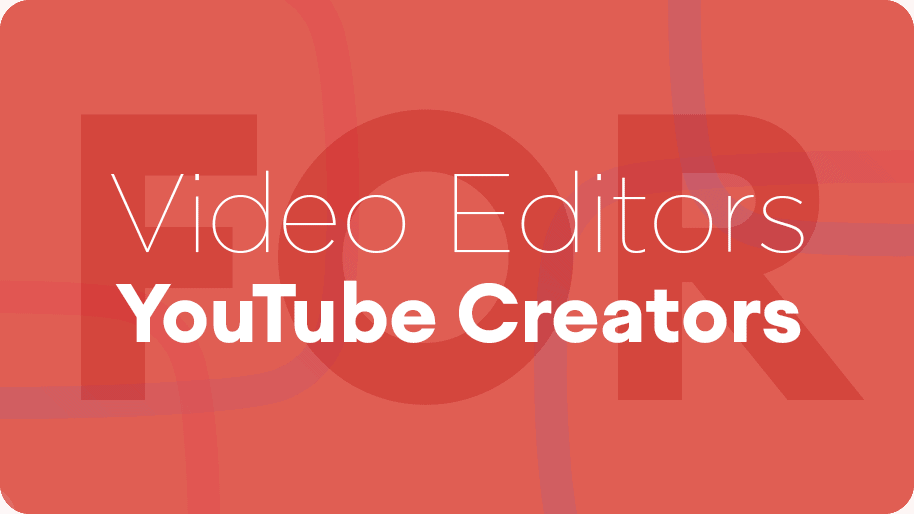 The-Best-Free-Android-Video-Editors-for-YouTube-Creators