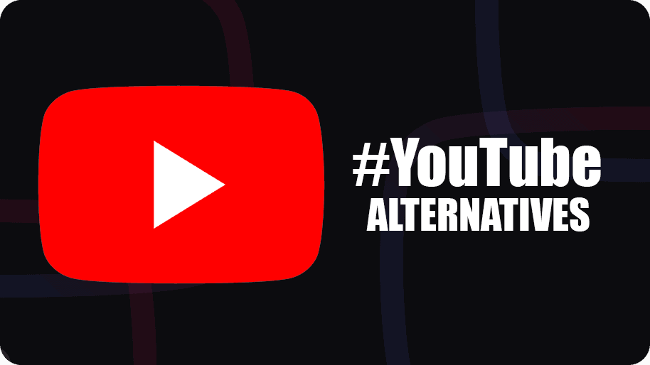 The-Best-YouTube-Alternatives-for-Android