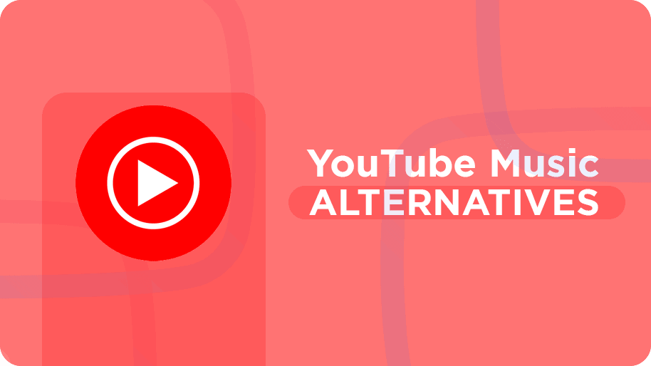 YouTube-Music-Alternatives-for-Android-and-iOS