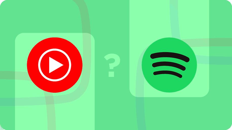 YouTube-Music-vs-Spotify