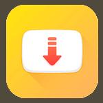 snaptube-icon