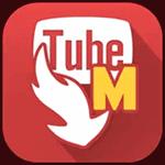 tubemate-icon