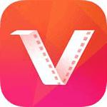 vidmate-icon