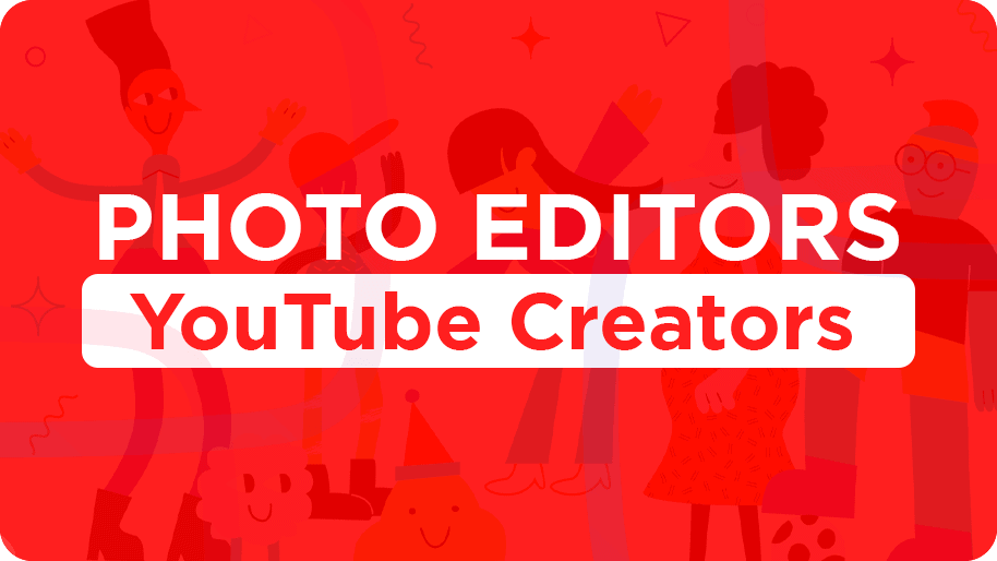 Android-Photo-Editors-for-YouTube-Creators-to-Make-Thumbnails