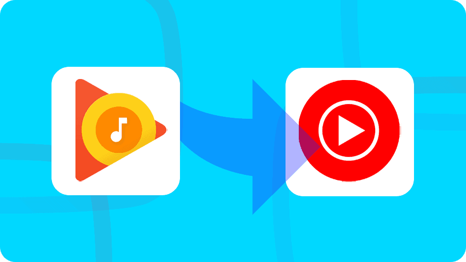 How-to-transfer-Google-Play-Music-library-to-YouTube-Music