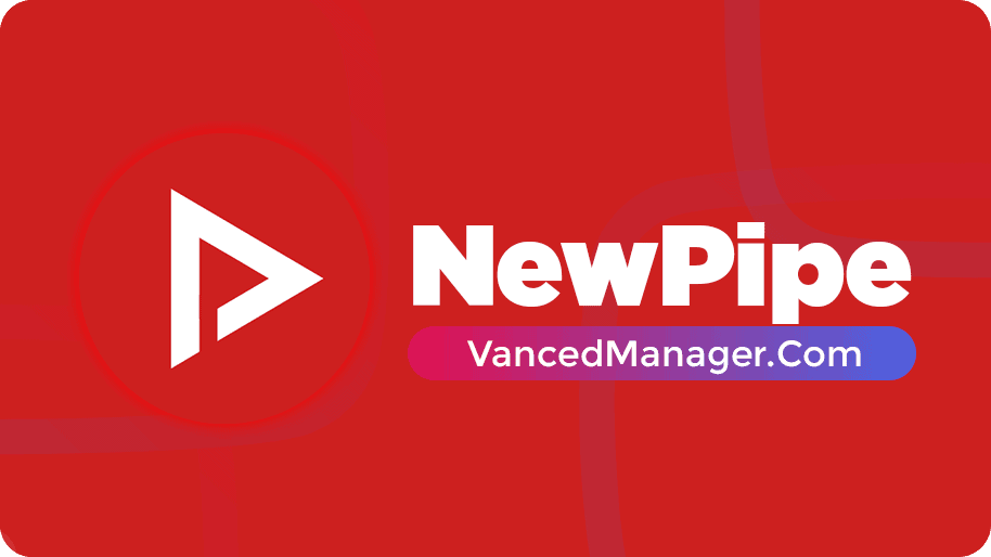 newpipe-apk-download-latest-version-for-android